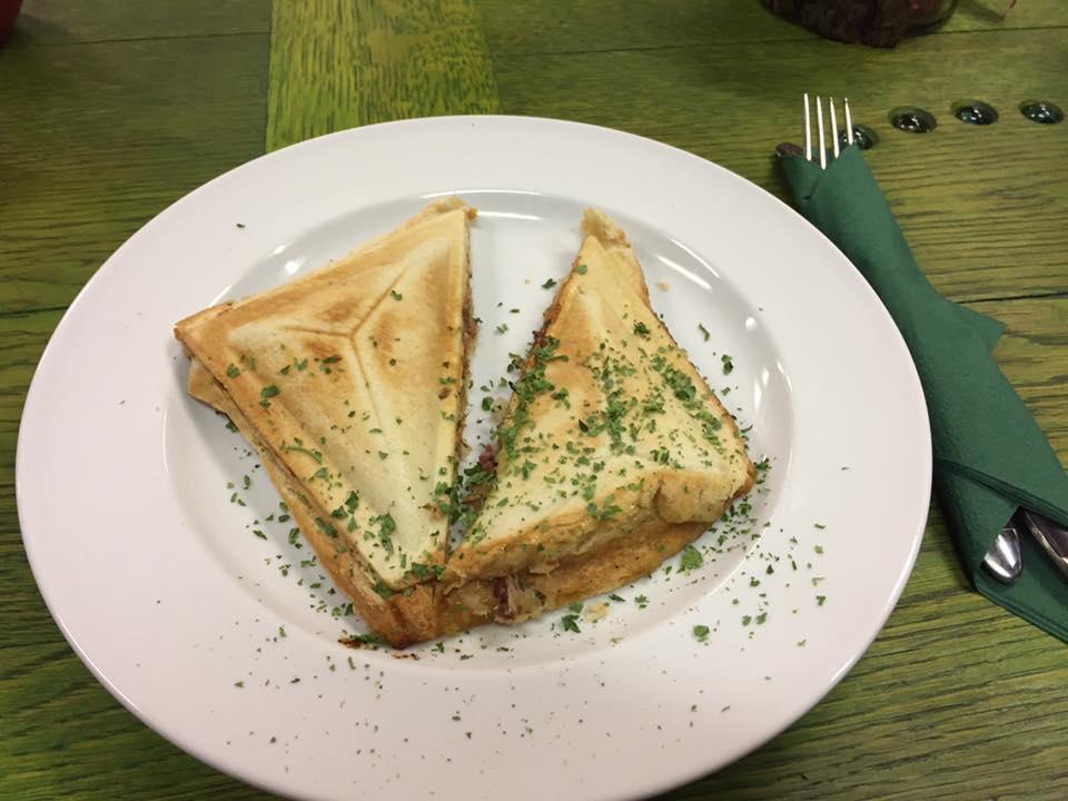 Unser Schwabwich