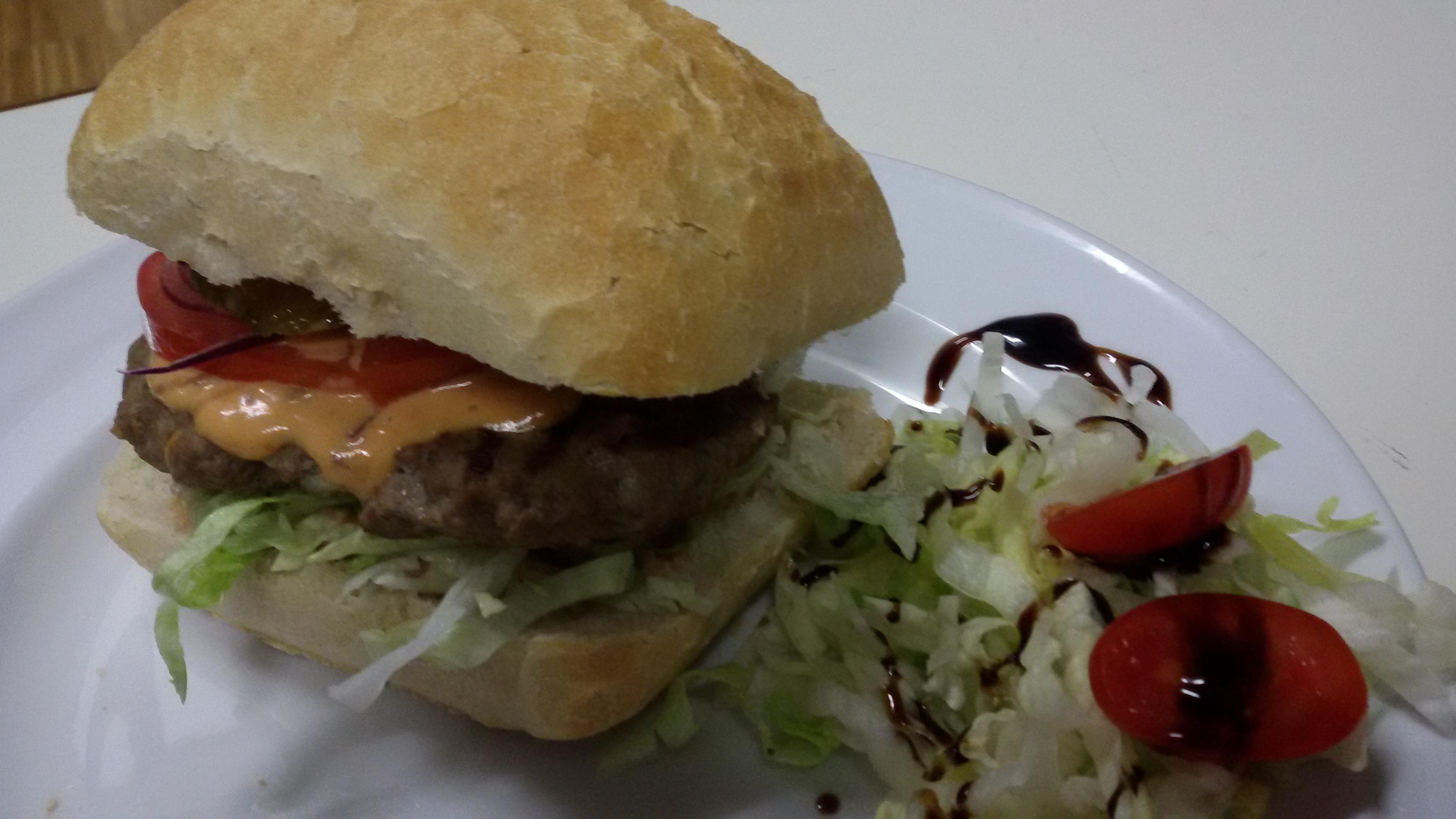 Unser Schwaburger