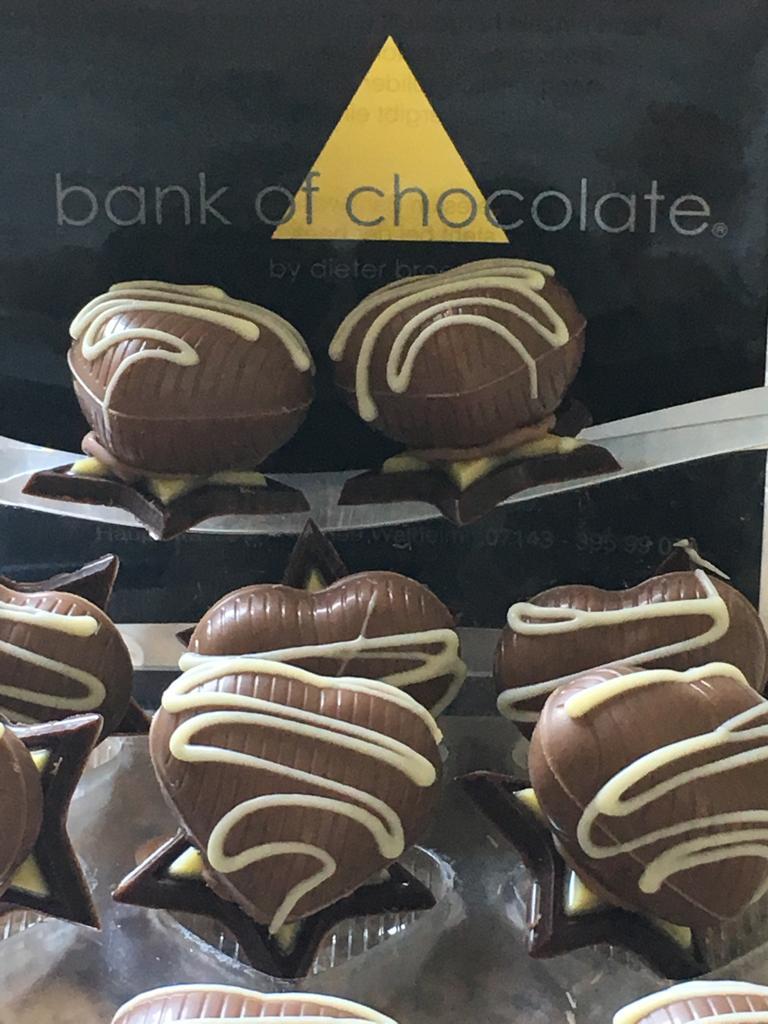 bank-of-chocolate