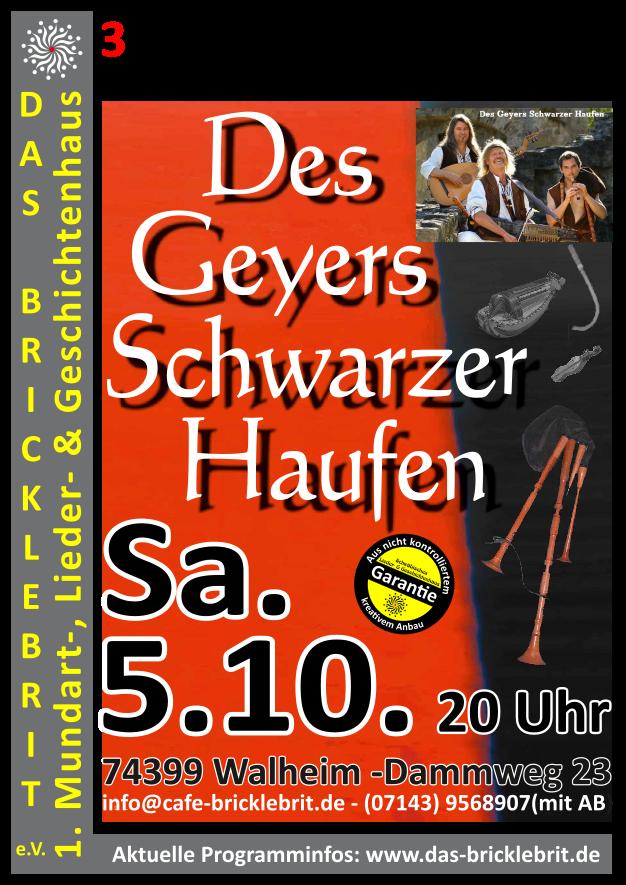 2019-10-05_Geyers