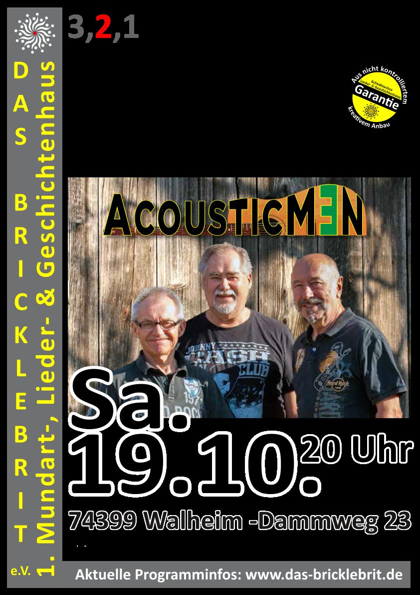 2019-10-19_Acousticmen