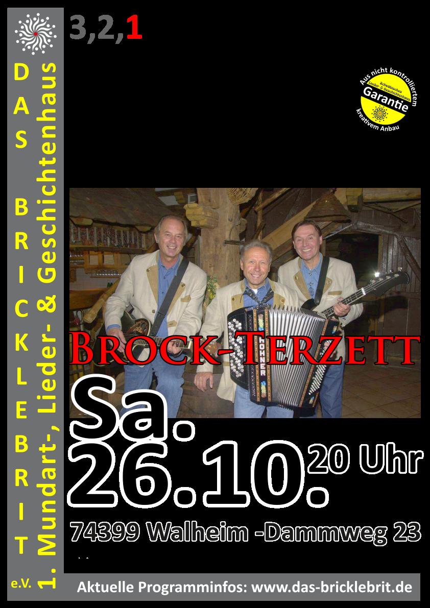 2019-10-26_Brock-Terzett