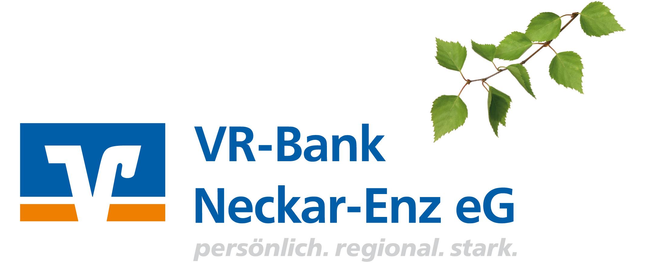 VR-Bank Neckar-Enz