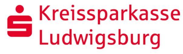 KSK Ludwigsburg