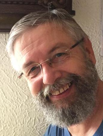 Jürgen Kunz aus Erligheim